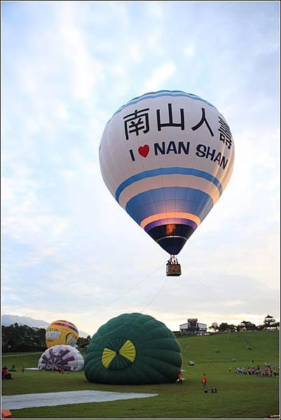 熱氣球嘉年華 (17)