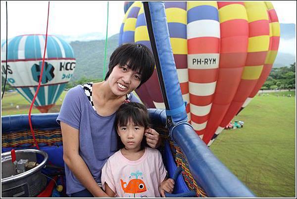 熱氣球嘉年華 (45)