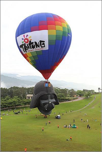 熱氣球嘉年華 (47)