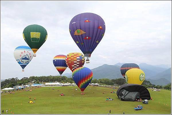 熱氣球嘉年華 (48)