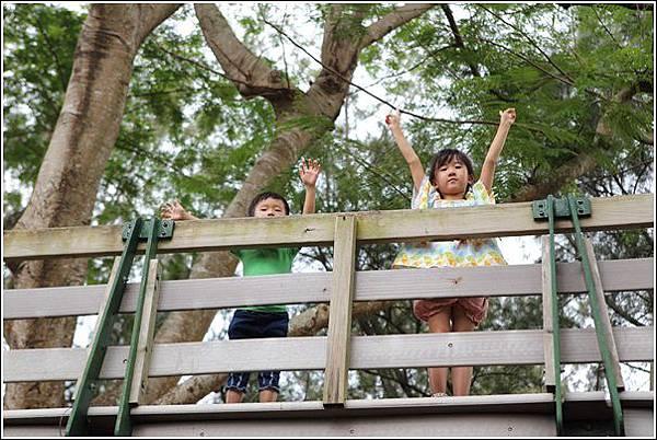 台東森林公園 (9)
