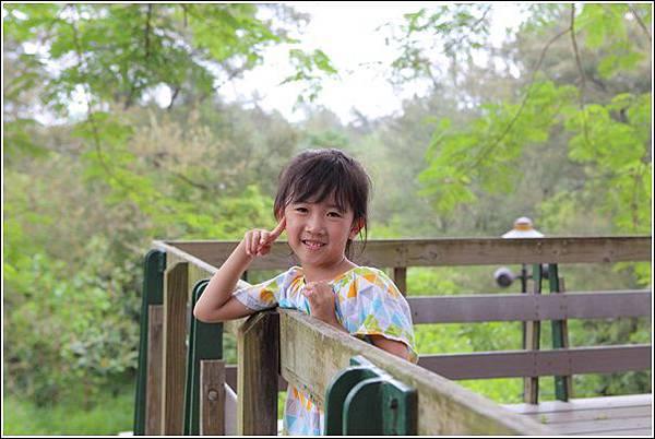 台東森林公園 (10)