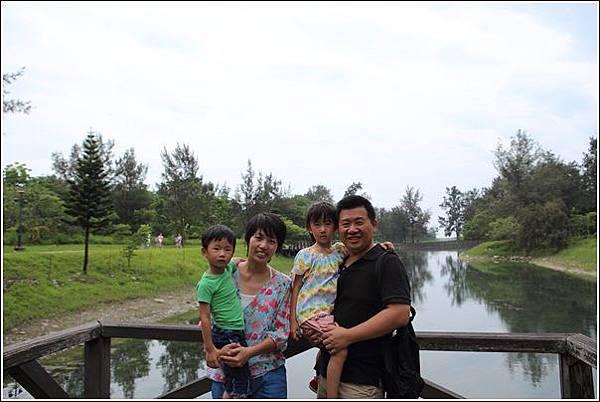 台東森林公園 (15)