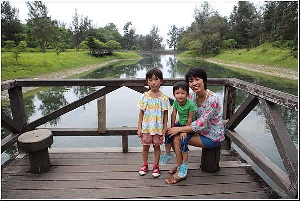 台東森林公園 (16)