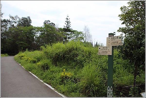 台東森林公園 (18)