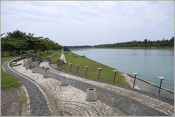台東森林公園 (22)