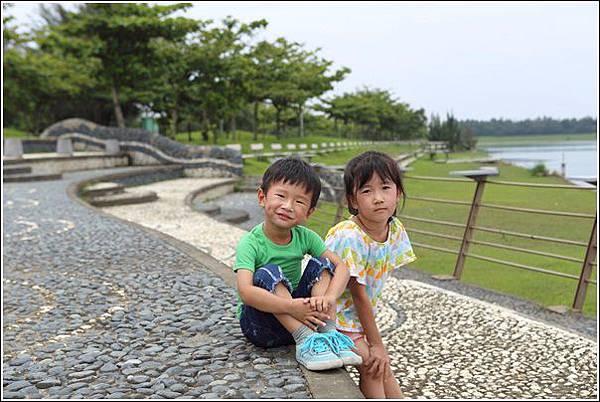 台東森林公園 (24)