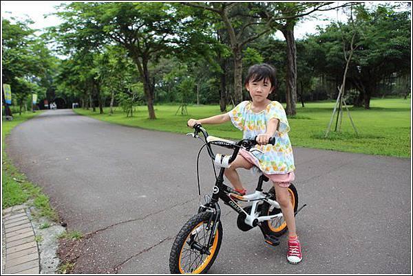 台東森林公園 (29)