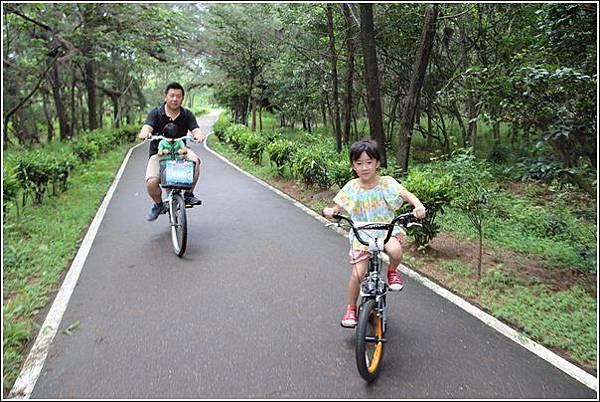 台東森林公園 (28)