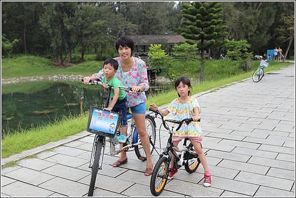 台東森林公園 (32)