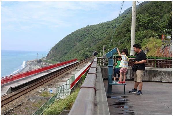多良車站 (4)