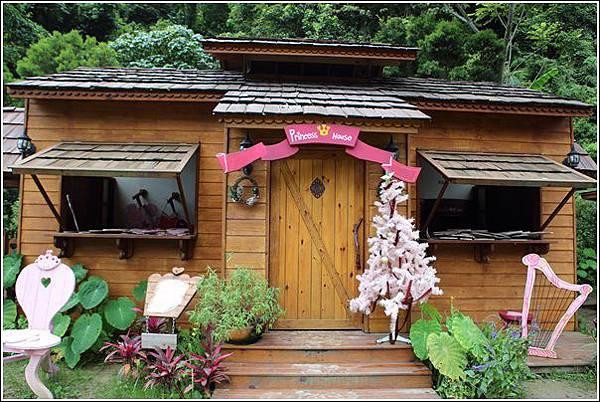 安妮公主花園 (5)