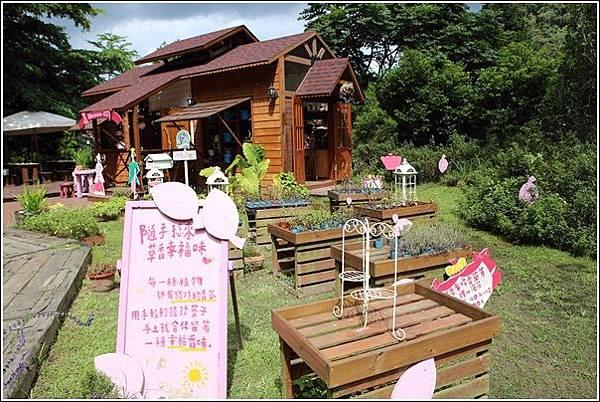 安妮公主花園 (7)