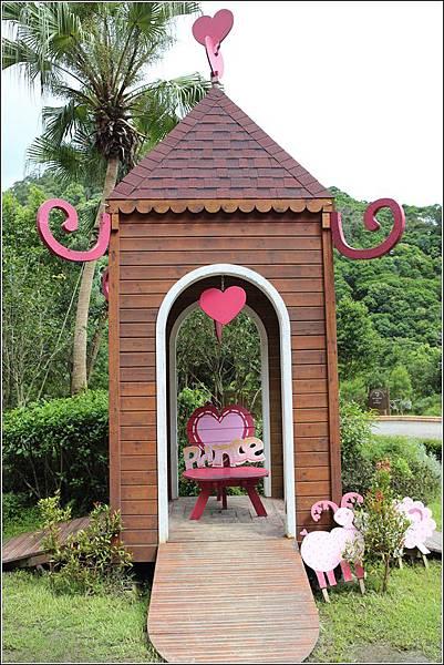 安妮公主花園 (8)