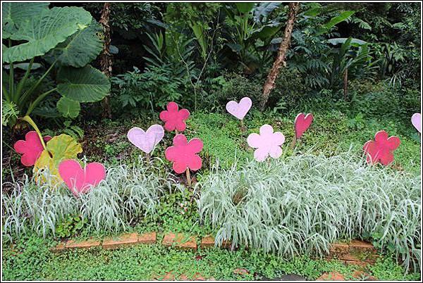 安妮公主花園 (33)