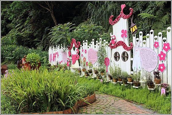 安妮公主花園 (37)