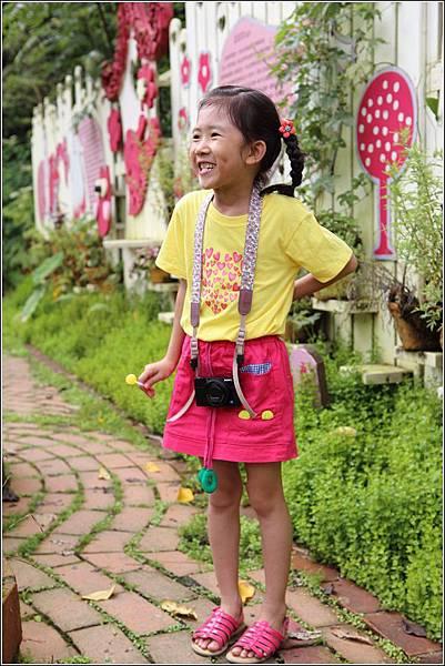 安妮公主花園 (40)