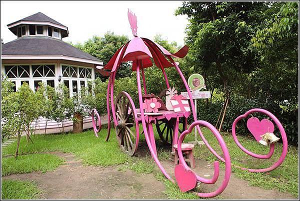 安妮公主花園 (42)