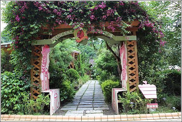 安妮公主花園 (55)