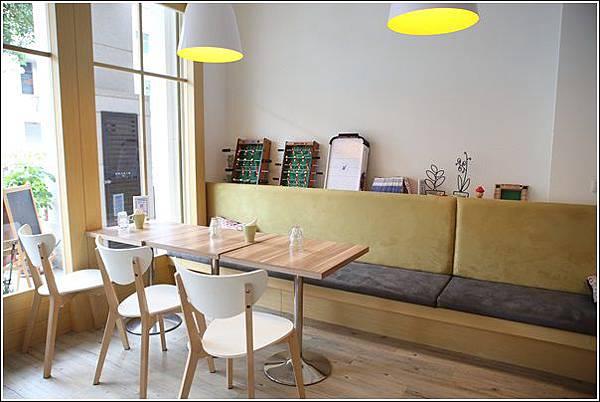 BQ cafe (3)