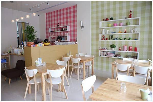 BQ cafe (4)