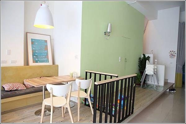 BQ cafe (5)