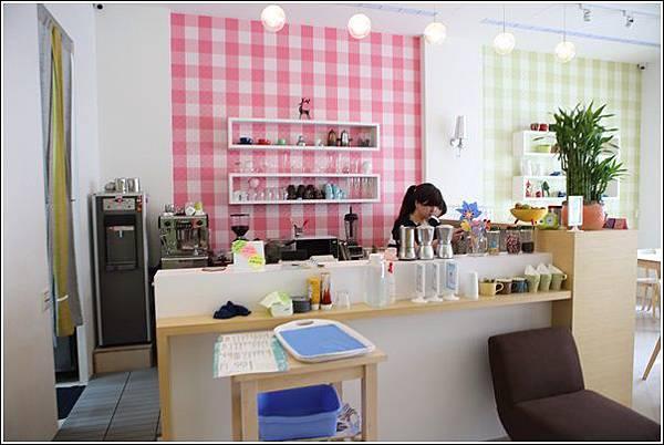 BQ cafe (6)