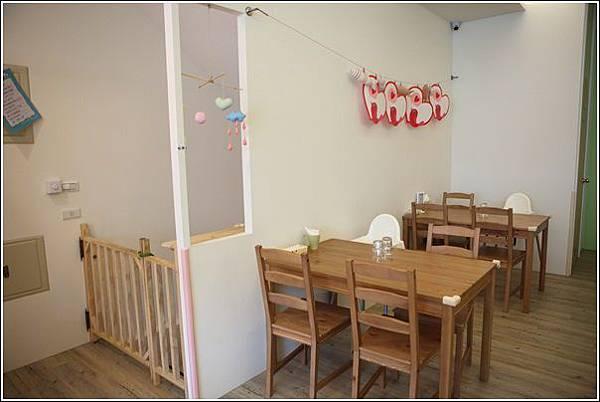 BQ cafe (9)