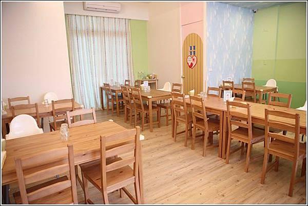 BQ cafe (10)