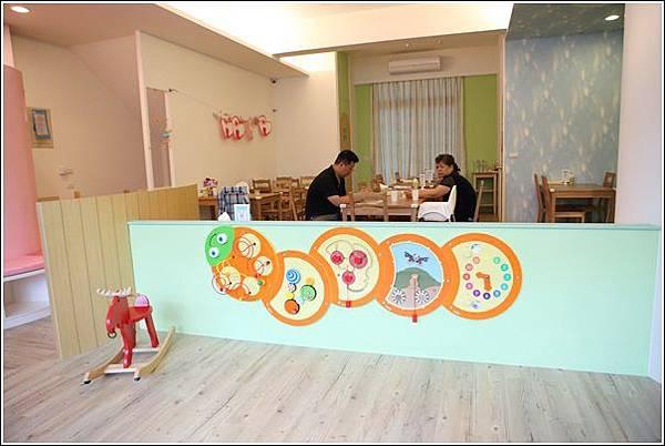 BQ cafe (19)