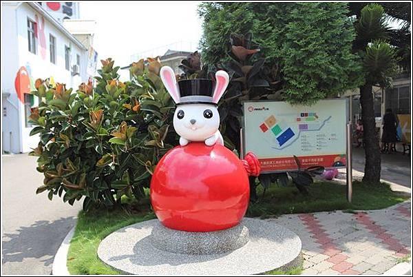 台灣氣球博物館 (3)