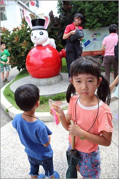 台灣氣球博物館 (16)