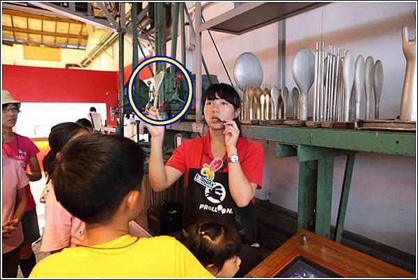 台灣氣球博物館 (19)