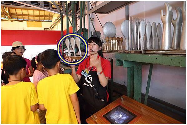 台灣氣球博物館 (20)