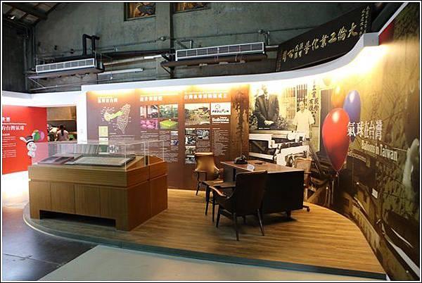 台灣氣球博物館 (22)