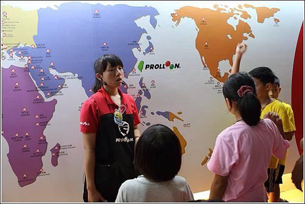 台灣氣球博物館 (23)