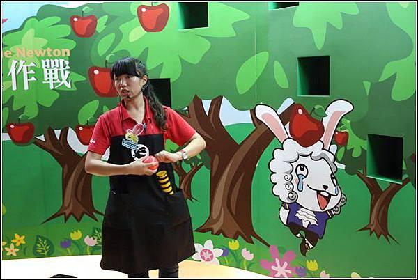 台灣氣球博物館 (28)