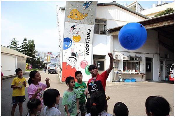 台灣氣球博物館 (36)