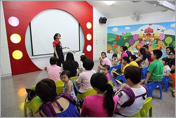 台灣氣球博物館 (38)