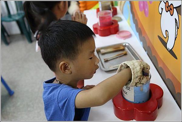 台灣氣球博物館 (44)