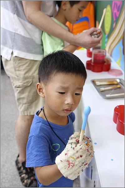 台灣氣球博物館 (45)