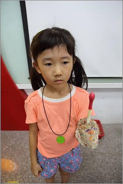 台灣氣球博物館 (46)
