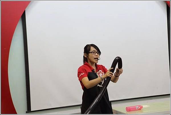 台灣氣球博物館 (49)