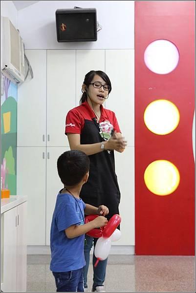 台灣氣球博物館 (50)