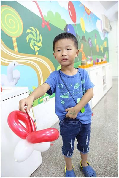 台灣氣球博物館 (51)