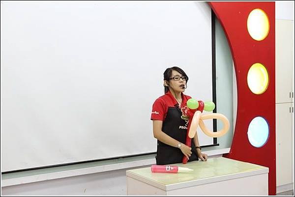 台灣氣球博物館 (53)