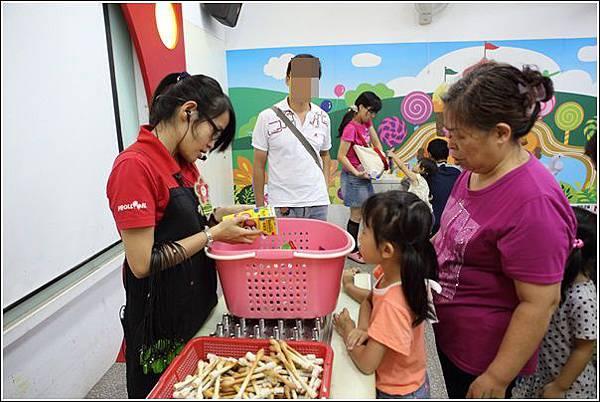 台灣氣球博物館 (56)