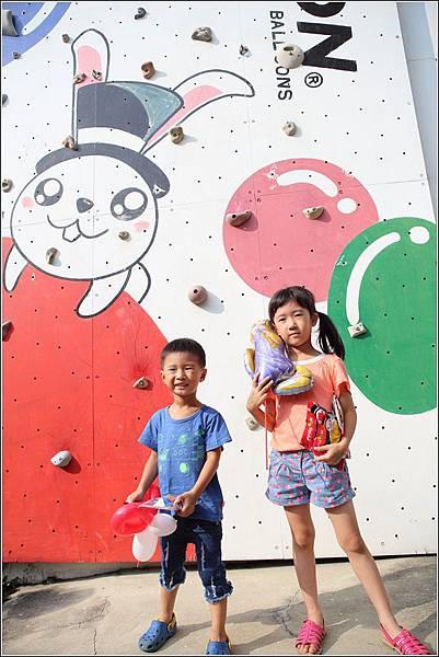 台灣氣球博物館 (59)