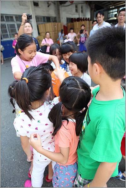 台灣氣球博物館 (64)