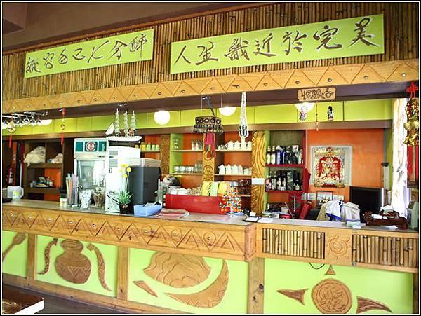 七分醉景觀餐廳 (8)